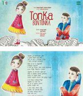tonka bontonka (1)
