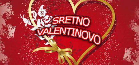 valentinovo (1)