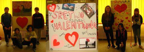 valentinovo 2014_1