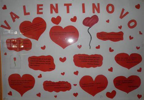 valentinovo (2)