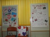 valentinovo2012