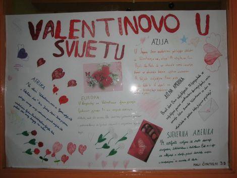 valentinovo2012b