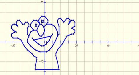 vecer matematike