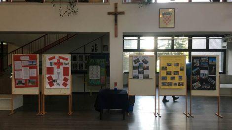 vukovar 2018 izlozba u holu (2)