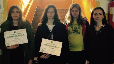 zupanijsko natjecanje iz Njemackog jezika.docx